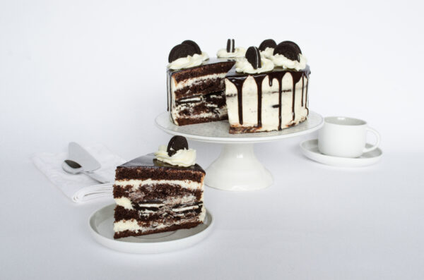 Десерт Орео фото 2