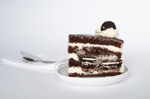 Десерт Орео фото 3